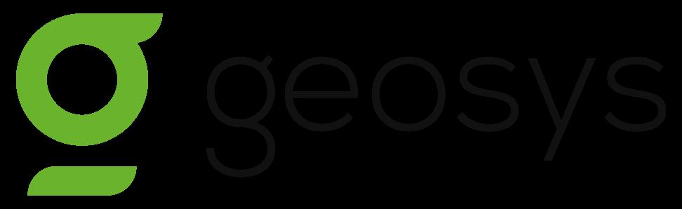 Geosys